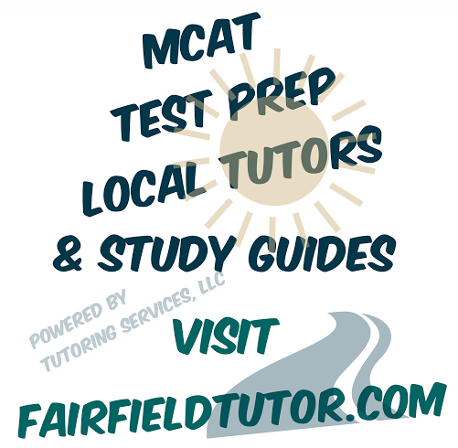 MCAT-study-prep-for-medical-exam-Fairfield-county-CT