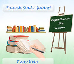 Stamford-Essay-Help-CT-English