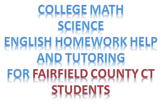 college-tutors-math-science-english-fairfield-county-ct