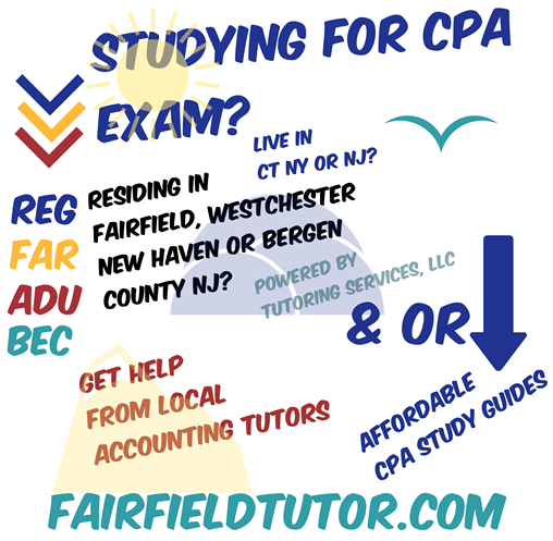 cpa-accounting-exam-tutors-and-study-guides-fairfield-county-ct