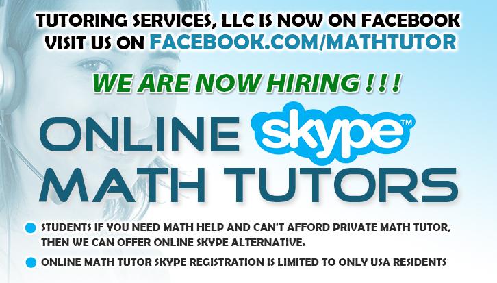 skype mat tutor1