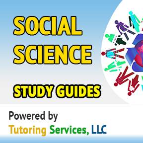 social-science-icon
