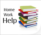 homework-help-tutor-in-stamford