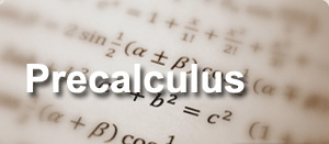 pre-calculus-tutor-in-stamford