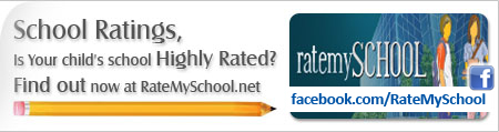 rate-my-school-tutor-in-stamford