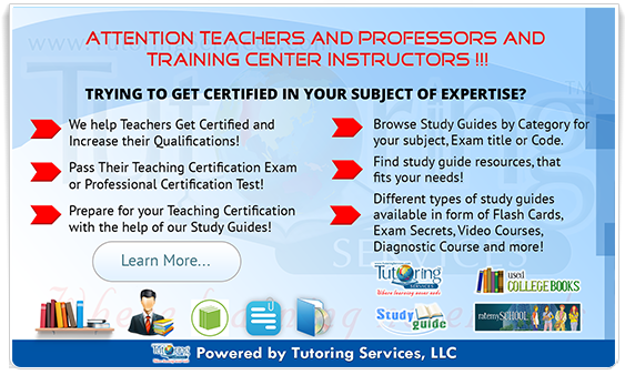 teaching-cert