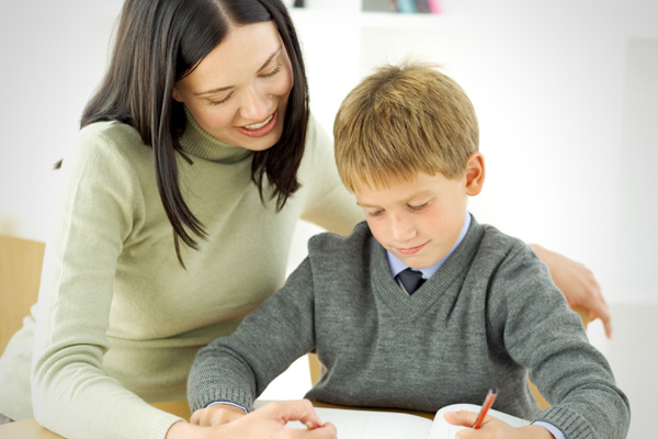 tutor-jobs-in-stamford